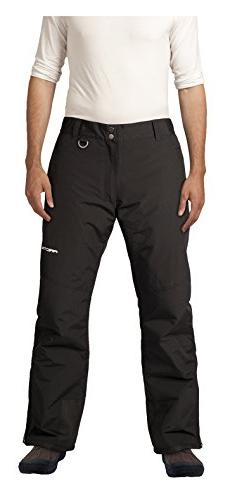 Arctix Men's Pant, Small