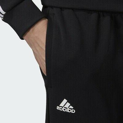 adidas Haves Tapered Pants