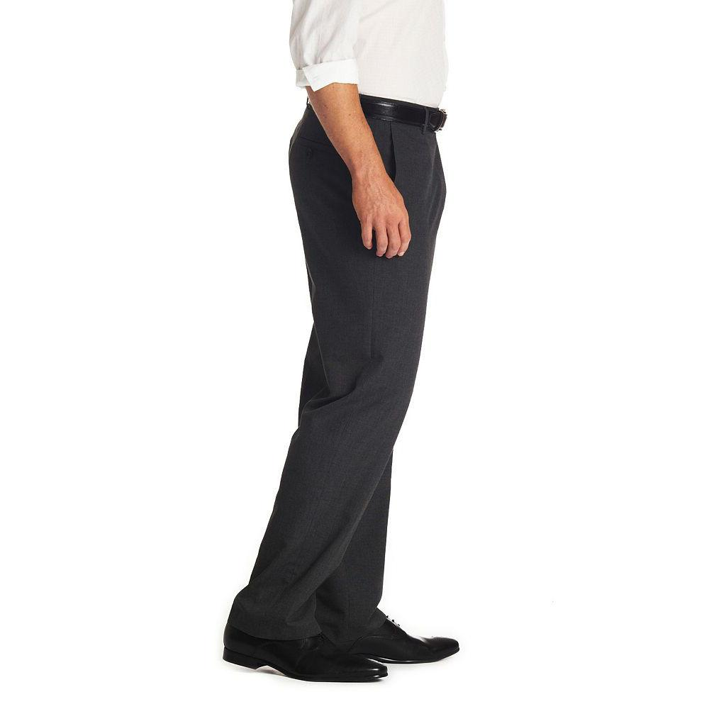 New Haggar Pants MSRP $70