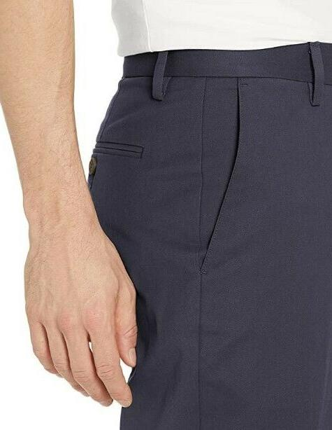 *NEW* Athletic-Fit Wrinkle