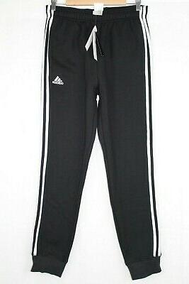new men s essentials 3 stripes jogger