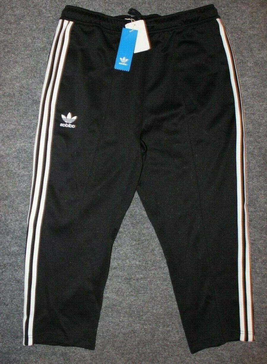 NEW ORIGINALS SUPERSTAR RELAXED TRACK PANTS