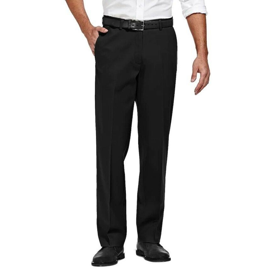 NEW Classic Flat Expandable & Tall 40 42 46 50