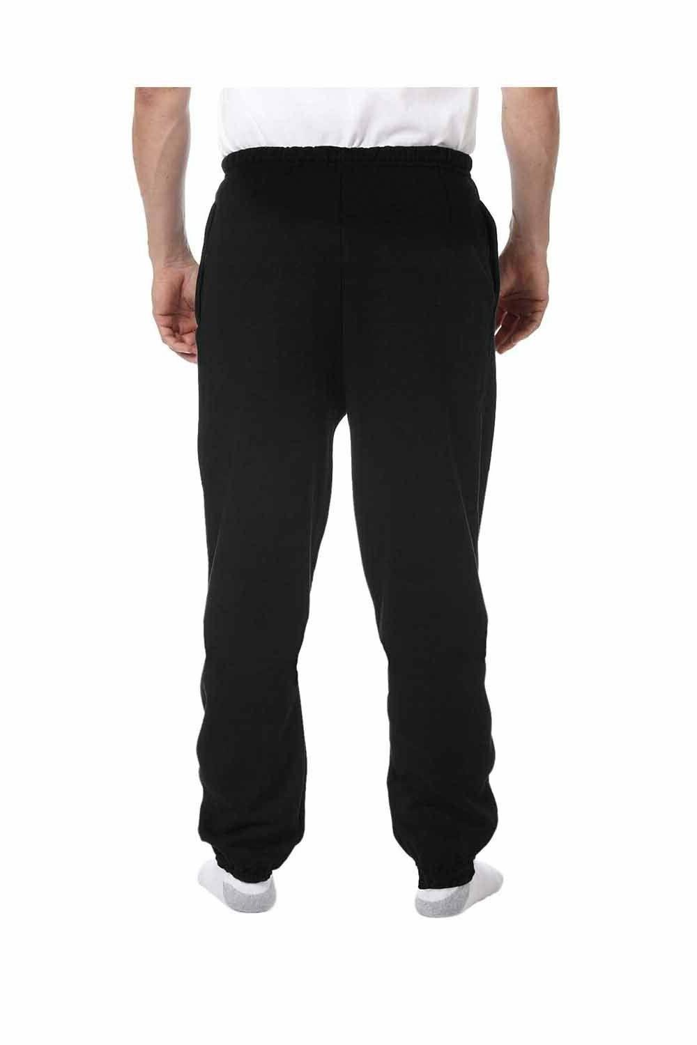 New With Men's Champion X Slim Fit Fleece Jogger Pants Sweatpants
