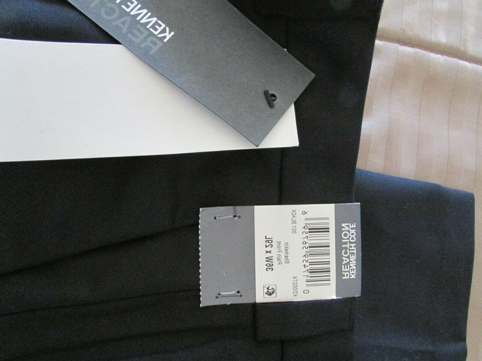 NWT REACTION DRESS 90poly