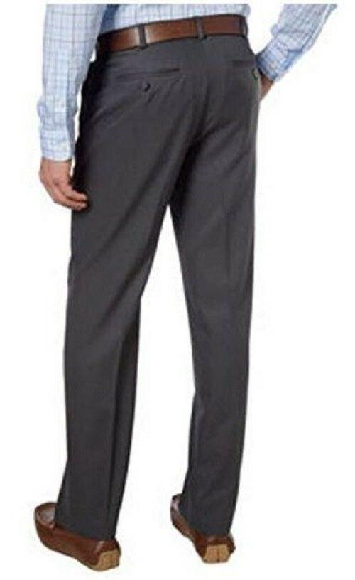 NWT Front Straight Stretch Dress Pant VARIETY