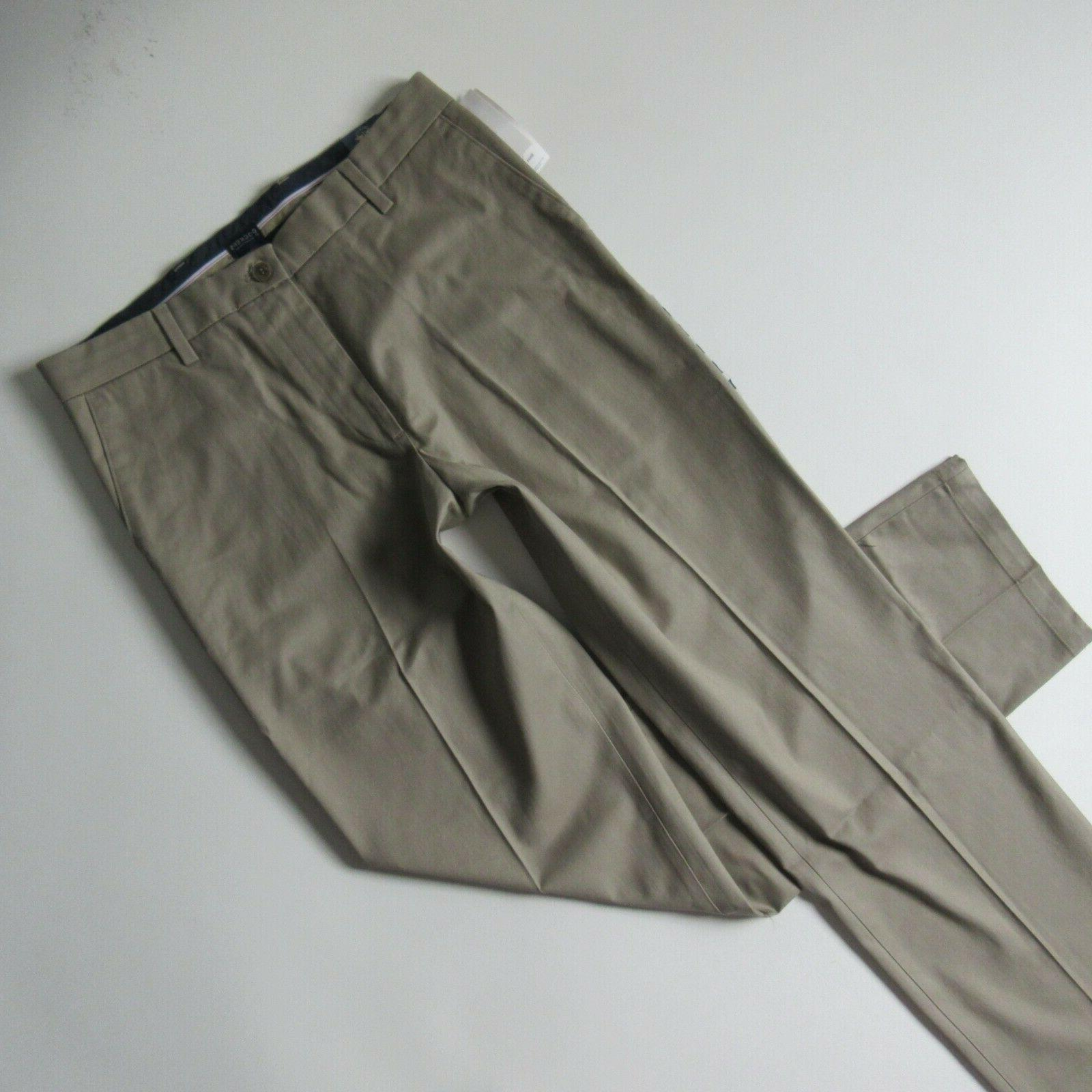NWT DOCKERS in Timber Classic x
