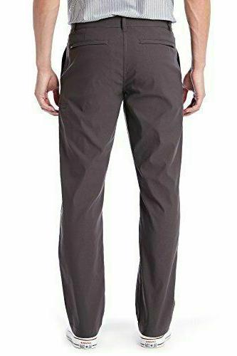 NWT Union Rainier Lightweight Tech Chino