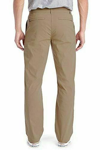 NWT Union Rainier Lightweight Comfort Tech Pants