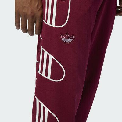 adidas Originals Pants Men's
