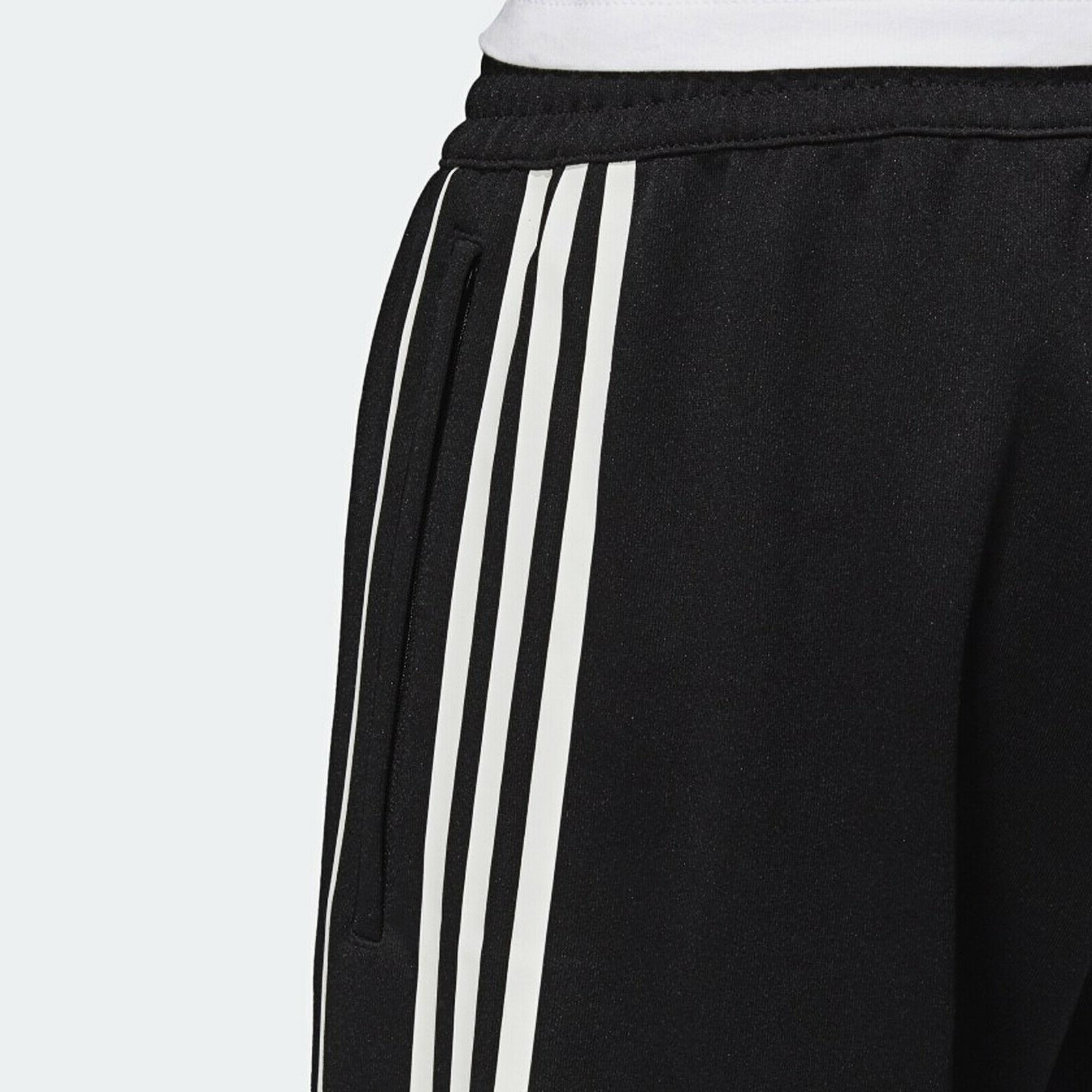 Adidas Trackpants Size