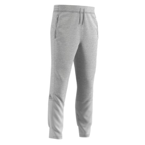 originals post game men s fleece pants