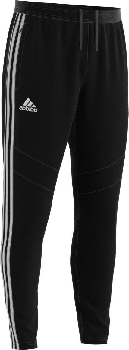Adidas Athletic Pants Climacool