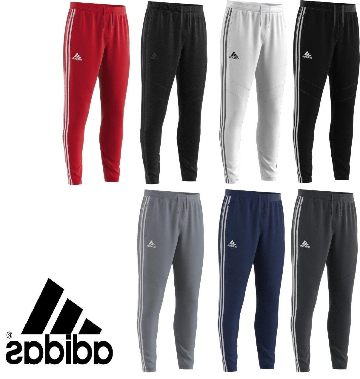 pre order men s tiro 19 training