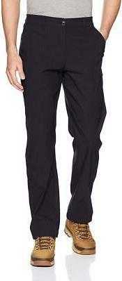 UNIONBAY Rainier Lightweight Comfort Travel Tech Chino Pants