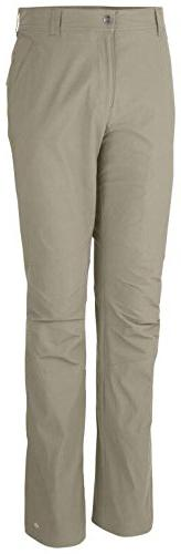 Columbia Men's Royce Peak Pant, Tusk, 32x30-Inch