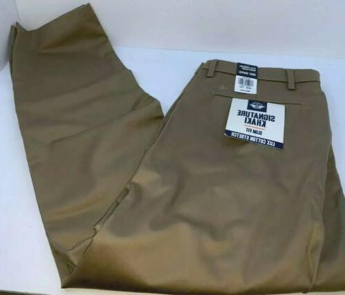 "Dockers signature Fit 36"" X 32"" New with tags"