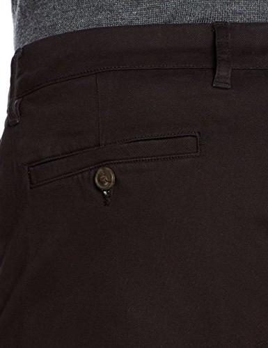 Goodthreads Men's Washed Chino Pant, x