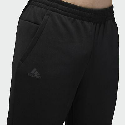 adidas Issue Men's