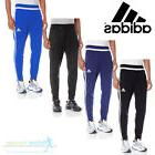 Adidas Tiro 15 Mens Training Tracksuit Bottom Pants Exercise