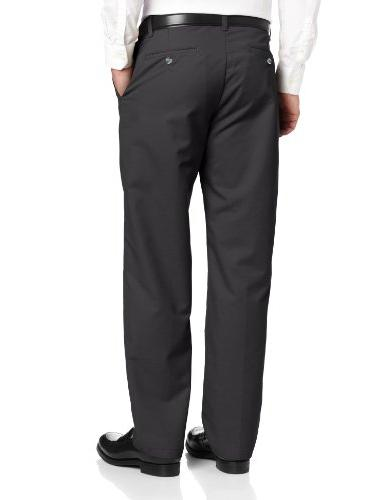 Lee Men's Relaxed Pant - 30L -