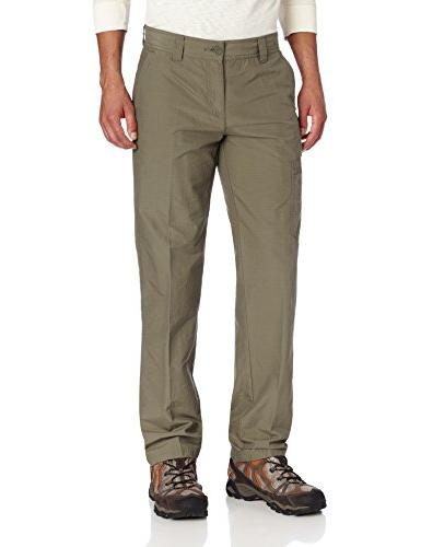 twisted cliff pant