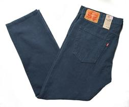 levi s 8567 new men s size