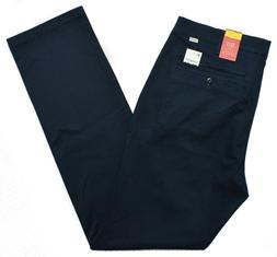 Levi's Two Horse Brand #9140 NEW Men's Slim Fit 511 2-Way St