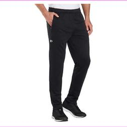 Champion Men Authentic Zippers on lower leg Athletic Apparel