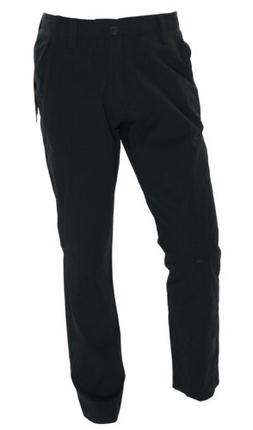 Under Armour Men Performance Tapered Leg Flat Front Chino Pa
