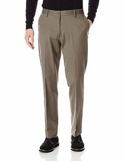 Dockers Men's Athletic Fit Signature Khaki Chino Pants 42X30