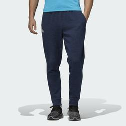 adidas Men's Athletics ID Stadium Pants DU1149