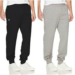 men s authentic originals sueded fleece jogger