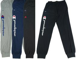 Champion Men's Big & Tall Sleepwear Joggers - Available in M