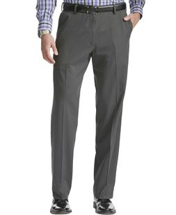 Dockers Men's Comfort Relaxed Fit Khaki Stretch Pants Size 3