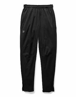 Champion Pants Mens Cross Train Workout Lightweight Double D