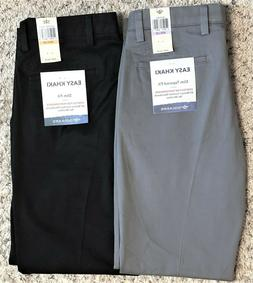 Men's Dockers Easy Khaki Slim Tapered Fit Flat-Front Pants,3