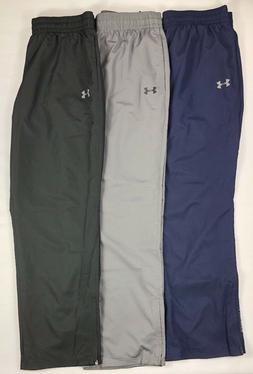 Men's Under Armour Heat Gear Loose Fit Straight Leg Lined Wi
