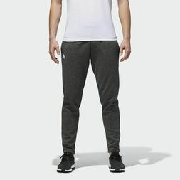 adidas Men's ID Stadium Pants CW0261