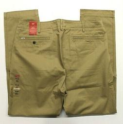 men s levi s true chino tapered