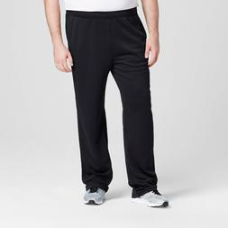 Men's Lightweight Training Pants - C9 Champion® - Black XXL
