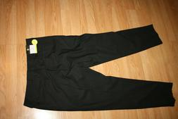 Men's NWT Champion Duo Dry Regular Pants Tag Size 36X32