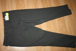 Men's NWT Champion Duo Dry Regular Pants Tag Size 34X30