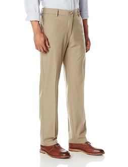 Lee Men's Performance Series Traveler Chino Pants New Withou