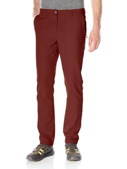 Columbia  Men's Roc II Pants sizes 42 44 46 48 52 54 Waist D