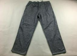 Men's Champion Running Athletic Fitness Sweat Pants Size 3XL