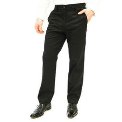 Dockers Men's Signature Slim Fit Pants