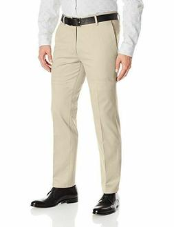 DOCKERS Men's Slim-Fit Stretch Stretch Signature Khaki Pants