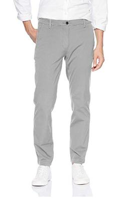 DOCKERS MEN'S SLIM TAPERED FIT 360 SMART FLEX JOGGER STYLE P