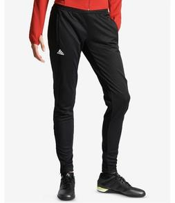 adidas Men's Soccer Tiro 17 Training Pants Black/Black BK034